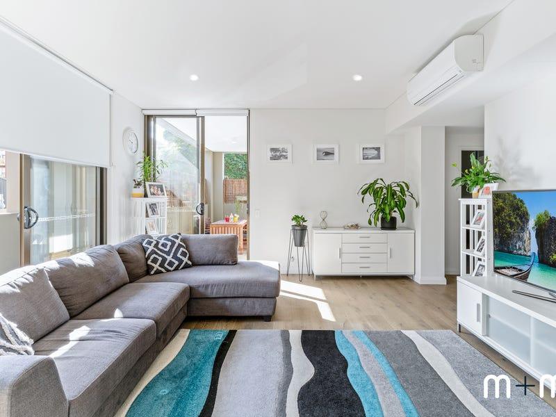 101/50 Kembla Street, Wollongong, NSW 2500