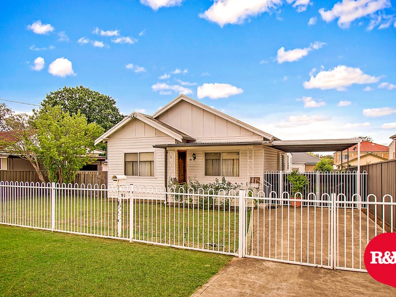 96 Rooty Hill Road North, Rooty Hill, NSW 2766