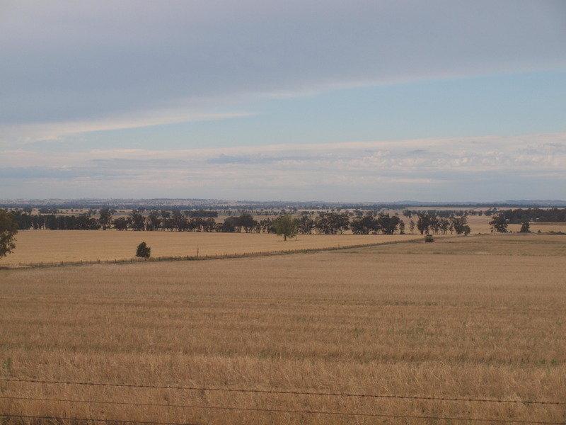 - 'Lyndhurst'/'Sunnyside', Coolamon, NSW 2701