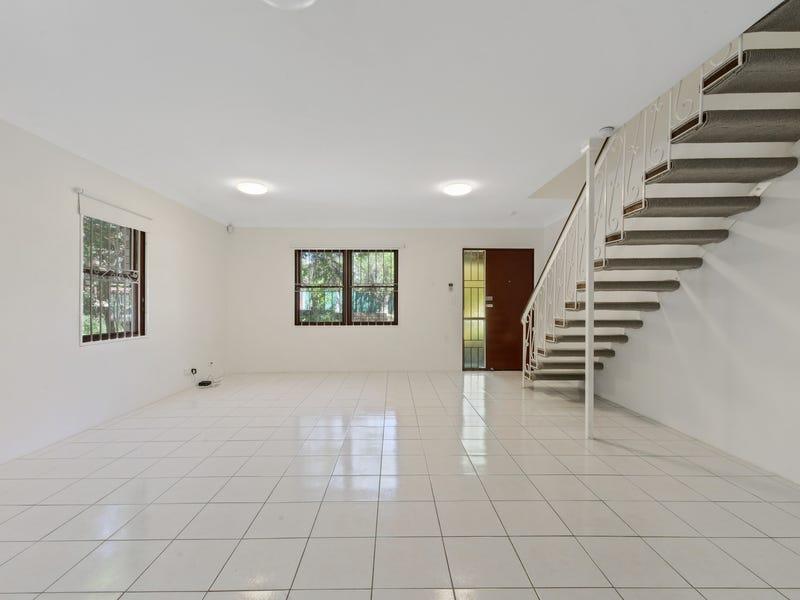10/47-51 Frederick Street, Ashfield, NSW 2131