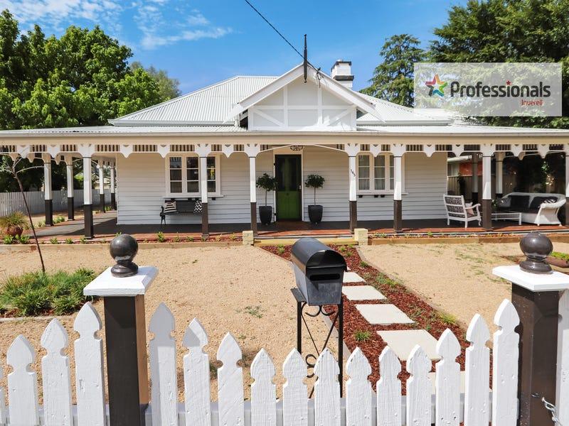 165 Glen Innes Road, Inverell, NSW 2360