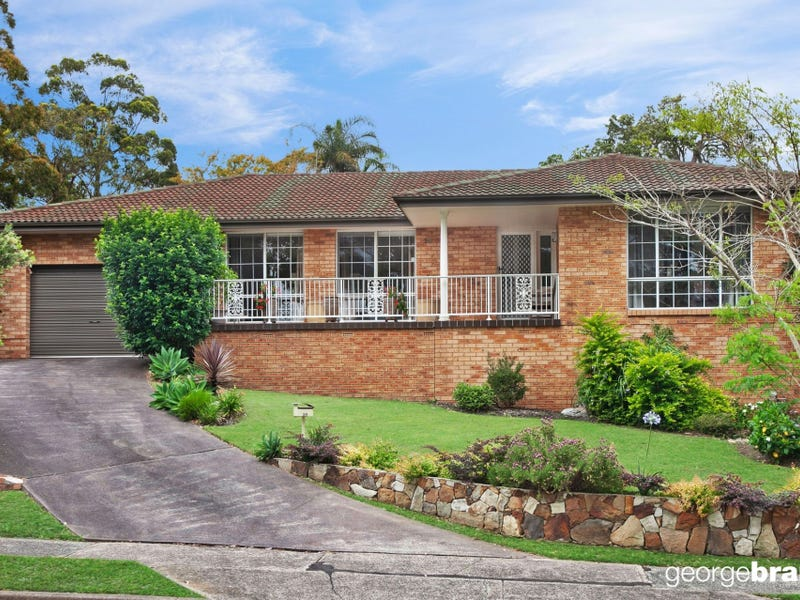 30 Scaysbrook Drive, Kincumber, NSW 2251
