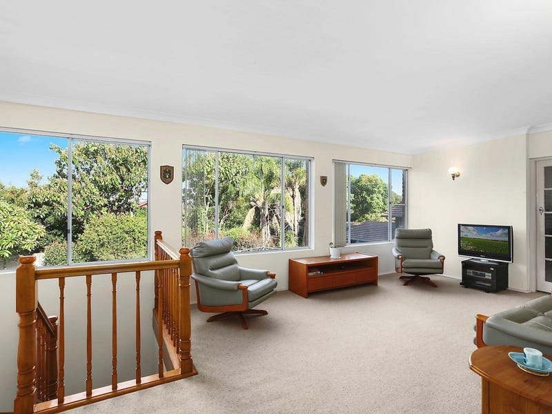 35 Kings Road, Denistone East, NSW 2112