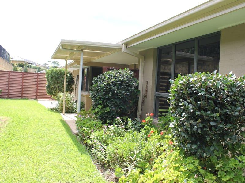 15 Eden Street (119) The Wool Road, Worrowing Heights, NSW 2540