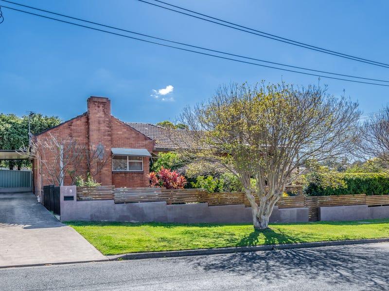73 Birdwood Street, New Lambton, NSW 2305