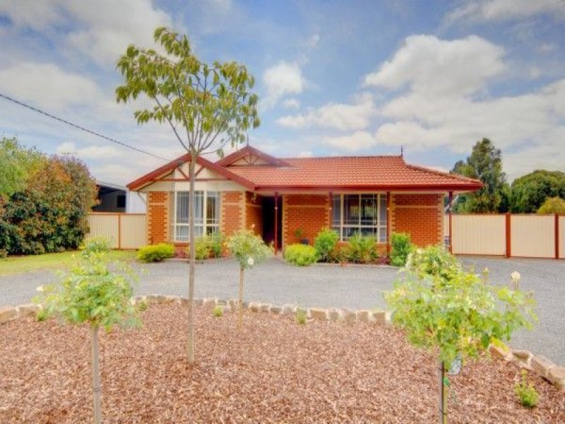 528 Ti Tree Road, Warrenheip, Vic 3352