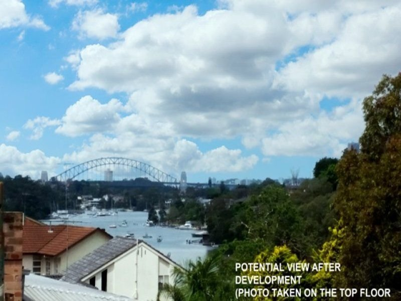 18 The Avenue, Linley Point, NSW 2066