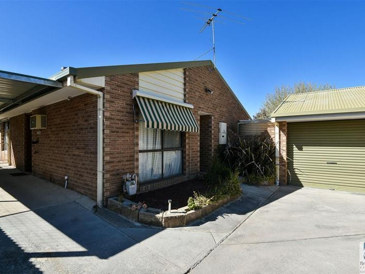 2/6 Skerry Street, Chiltern, Vic 3683