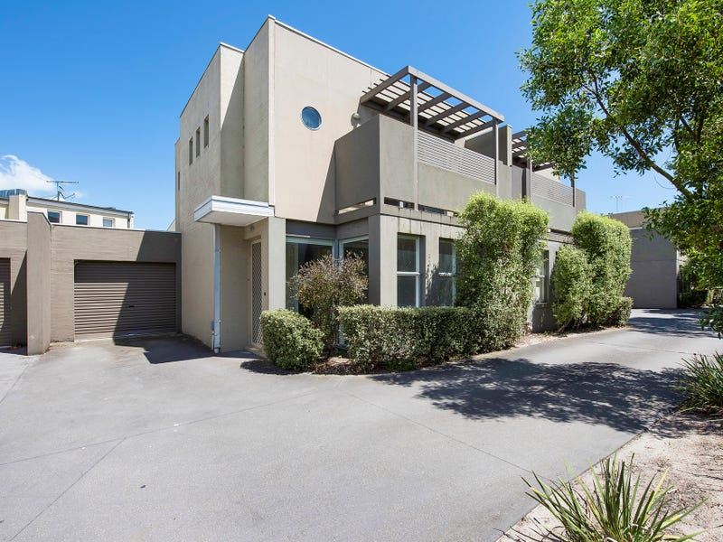 4/1685 Point Nepean Road, Capel Sound, Vic 3940