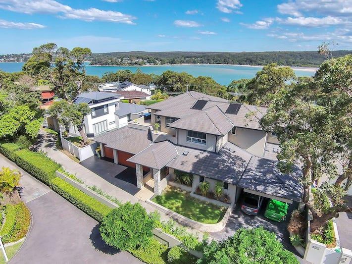 473A Woolooware Road, Burraneer, NSW 2230