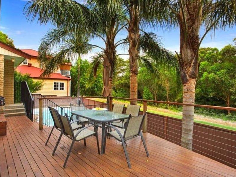 2D Acacia Street, Oatley, NSW 2223