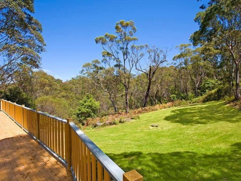 26 Peter Close, Hornsby Heights, NSW 2077