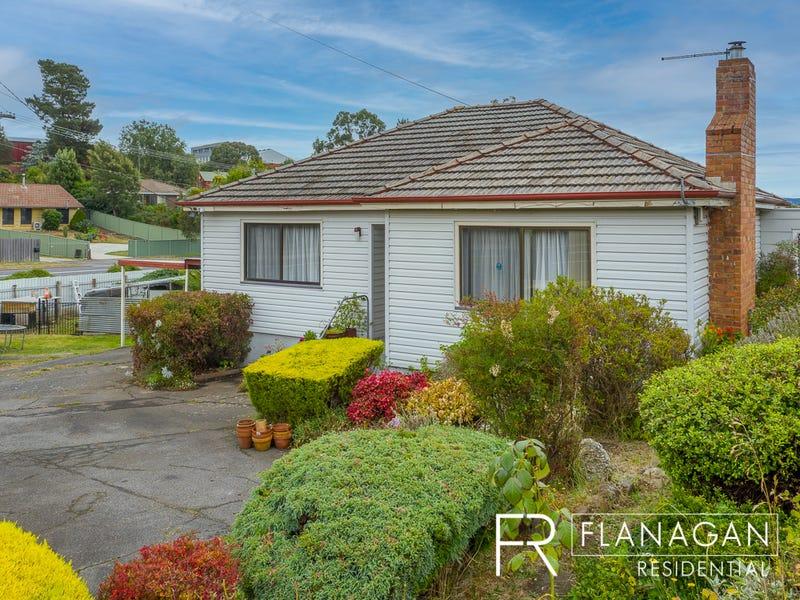 35 Tasman Hwy, Waverley, Tas 7250