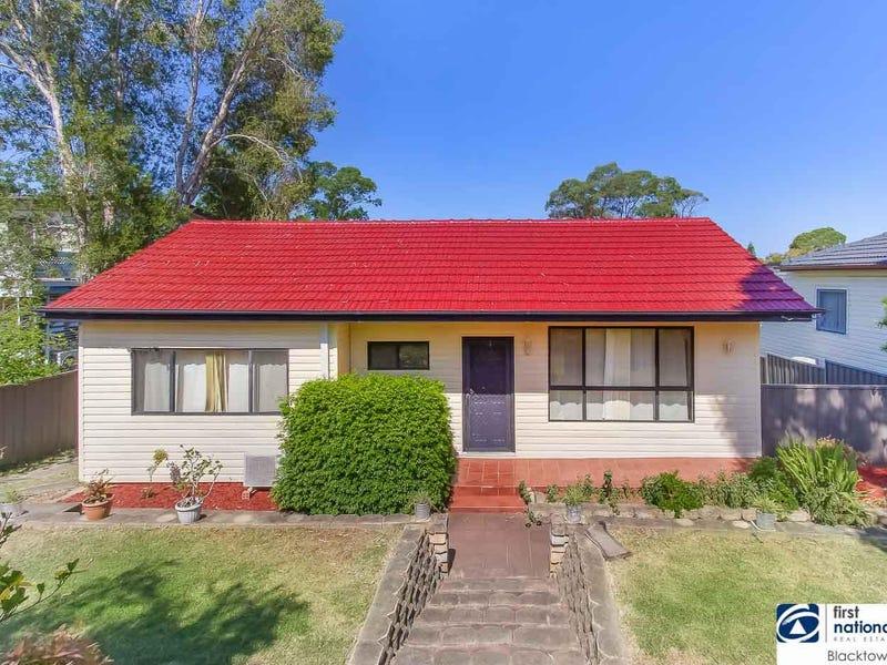 254 Flushcombe Road, Blacktown, NSW 2148
