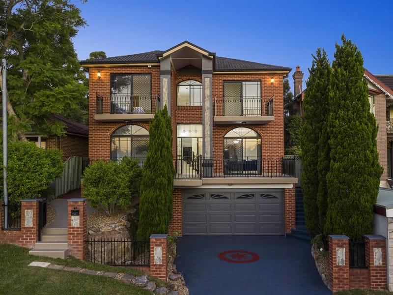 49 Glen Road, Oatley, NSW 2223