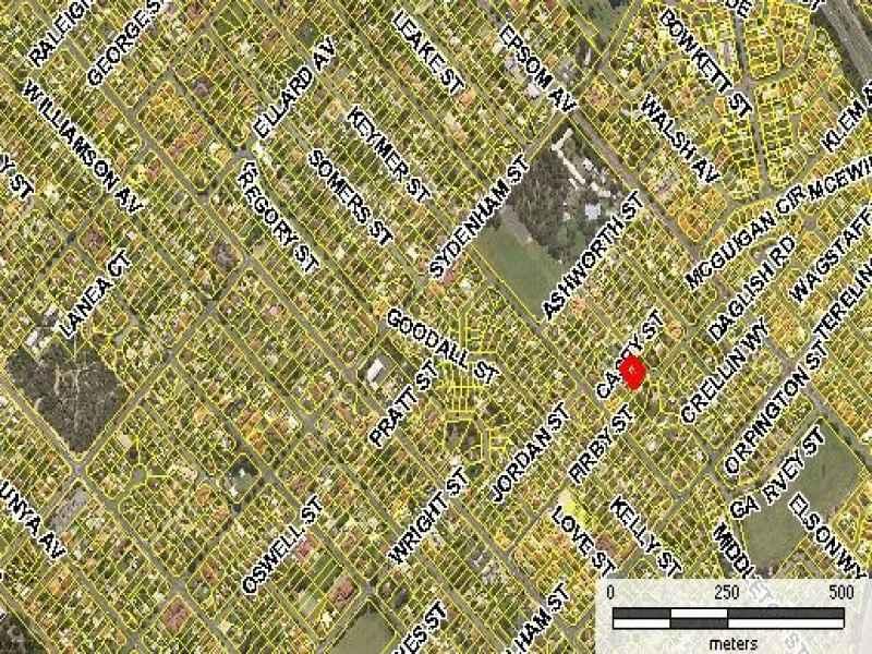 20 Finnan Street, Cloverdale, WA 6105