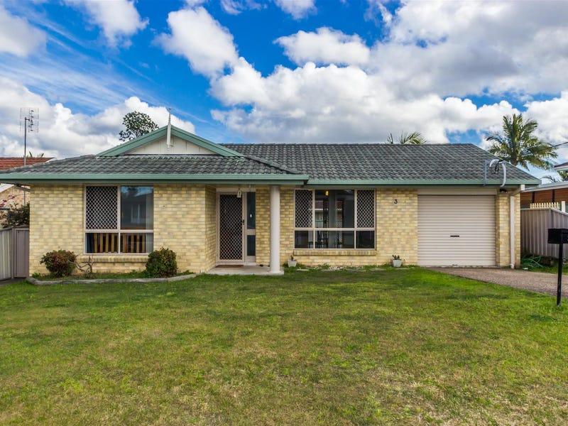 3 Harper Avenue, Edgeworth, NSW 2285