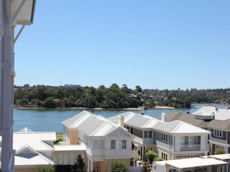 47/1 Palm Avenue, Breakfast Point, NSW 2137