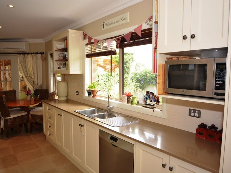 Address available on request, Stawell, Vic 3380
