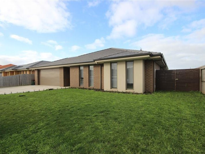5 Wando Street, Warrnambool, Vic 3280