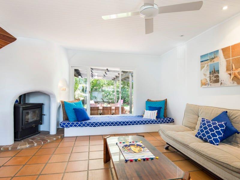 5 Somerset Lane, Byron Bay, NSW 2481