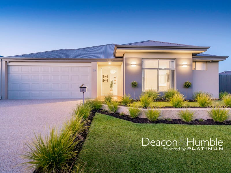 28 Saverne Way, Landsdale