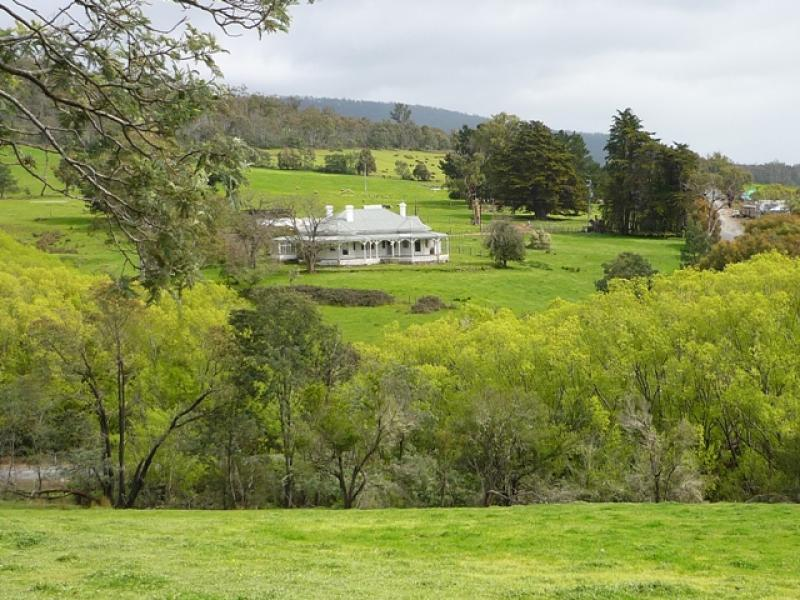 Address available on request, Glenfern, Tas 7140