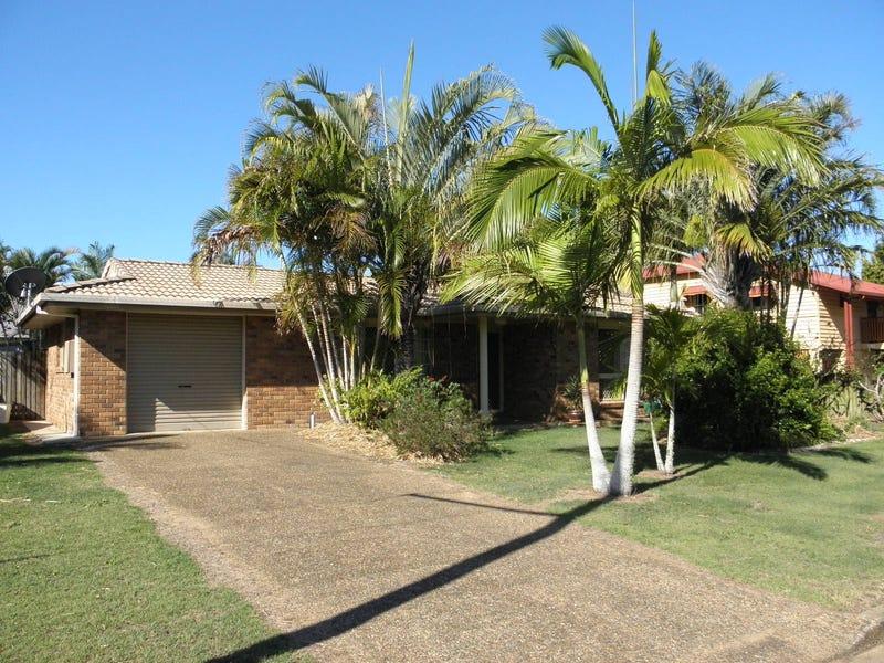 8 Tea Tree Court, Moore Park Beach, Qld 4670