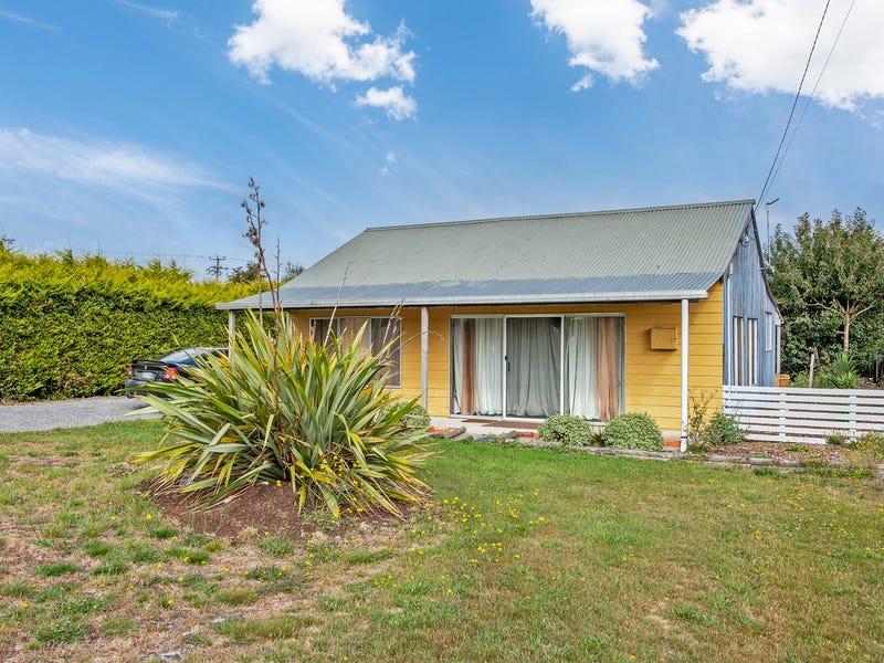 6 Grey Street, Smithton, Tas 7330