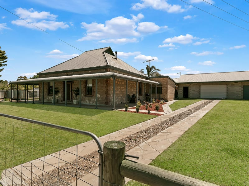 219 Bakehouse Road, Mypolonga, SA 5254
