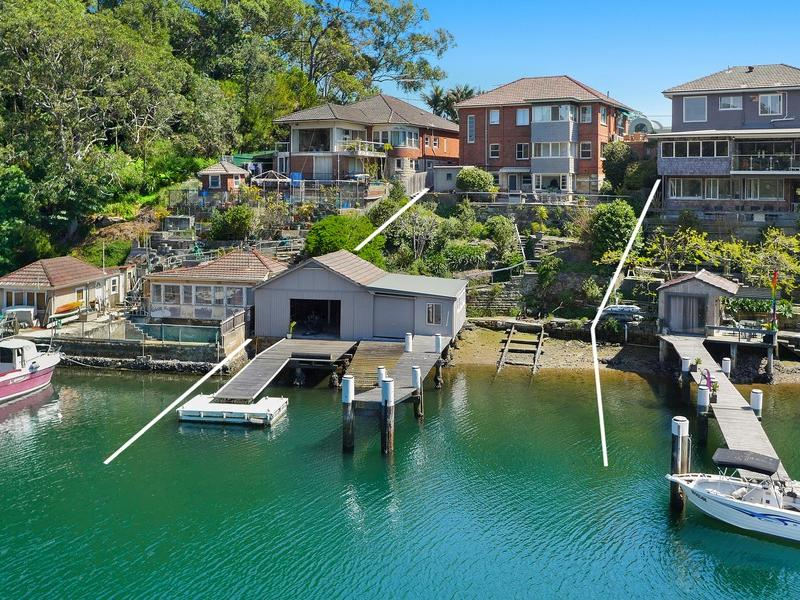 Address available on request, Cammeray, NSW 2062
