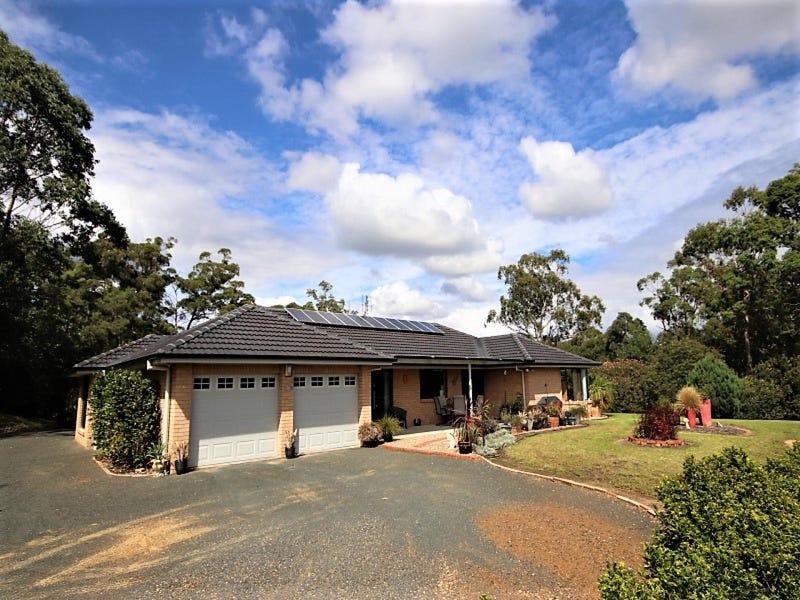 207 Bodalla Park Drive, Bodalla, NSW 2545