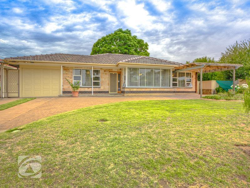 86 Flinders Drive, Valley View, SA 5093