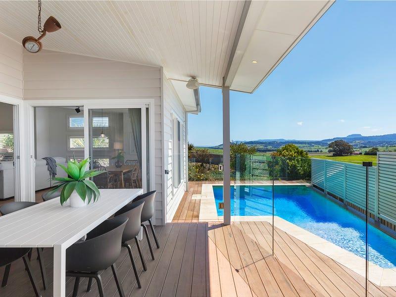 29 Millewa Avenue, Gerringong, NSW 2534