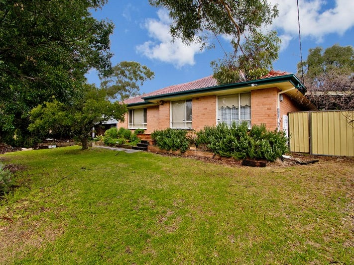 5 CREMIN STREET, Fairview Park, SA 5126