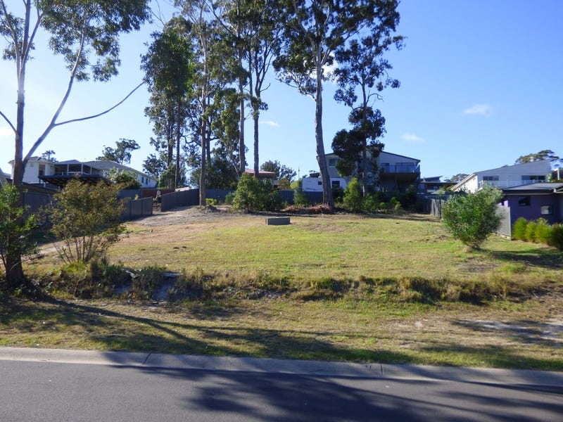 25 Marlin Ave, Eden, NSW 2551