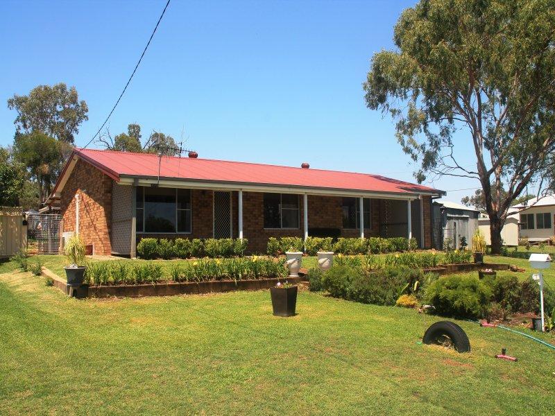1 John Street, Merriwa, NSW 2329