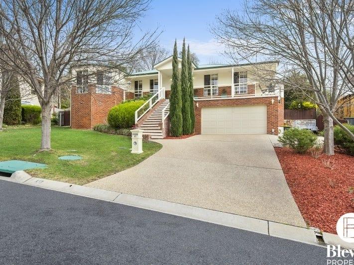 45 Nicholii Loop, Jerrabomberra, NSW 2619