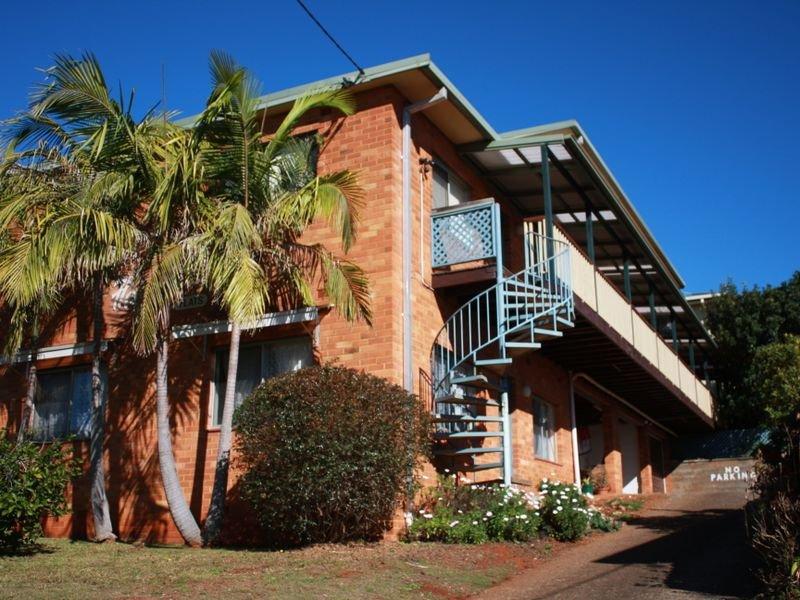 11 Rose Street, Port Macquarie, NSW 2444