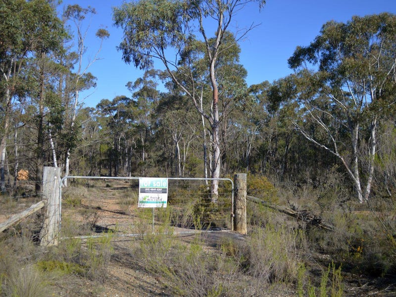 29 Mogo Road, Windellama, NSW 2580
