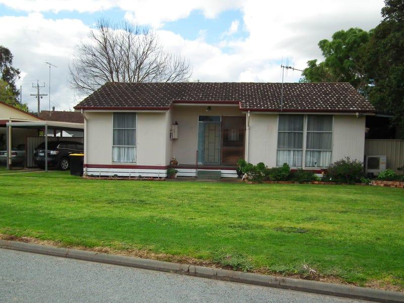 32 Vale Street, Nagambie, Vic 3608