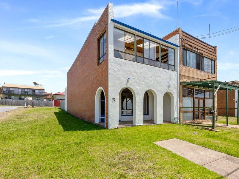 73 Dalmeny Drive, Kianga, NSW 2546