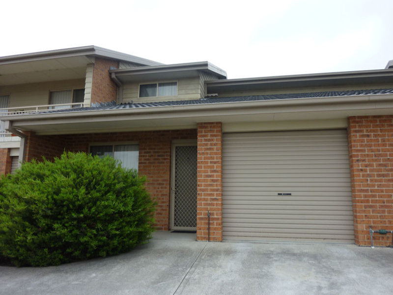 7/39 Ventura Cl, Rutherford, NSW 2320