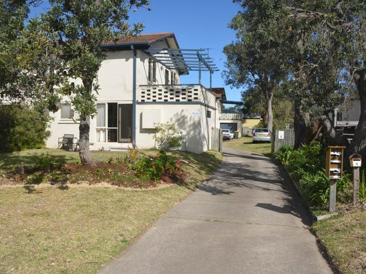 1/41 Grant Street, Broulee, NSW 2537