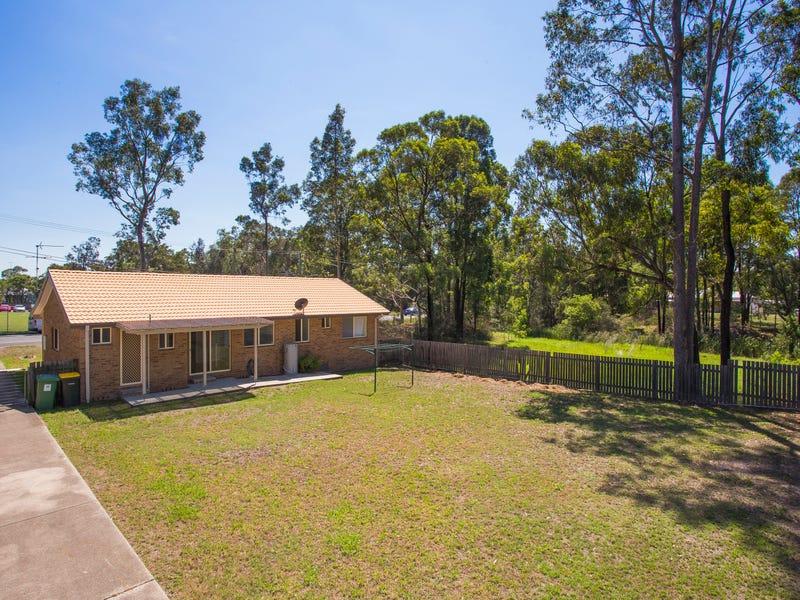 15 Kendall Street, Bellbird, NSW 2325