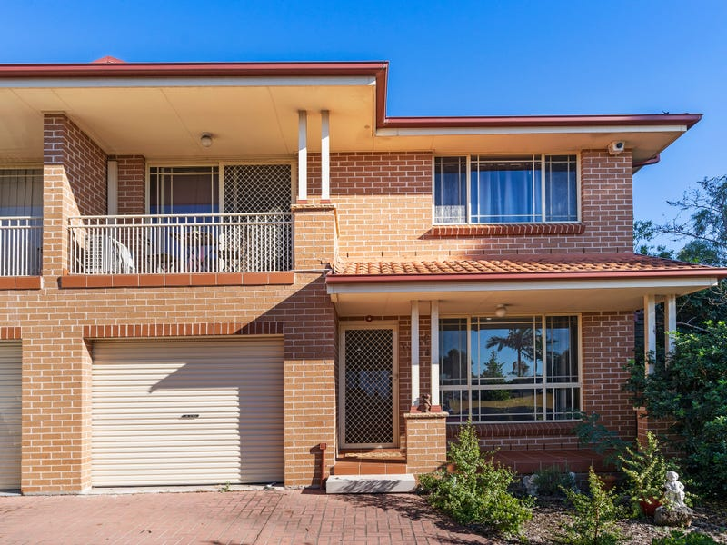 1/20 Packard Place, Horningsea Park, NSW 2171