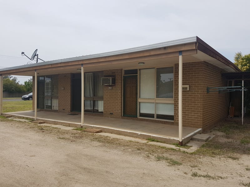 Unit 1/195 Hume St, Corowa, NSW 2646