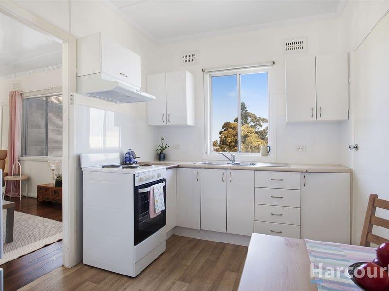 12 Braye Street, Speers Point, NSW 2284