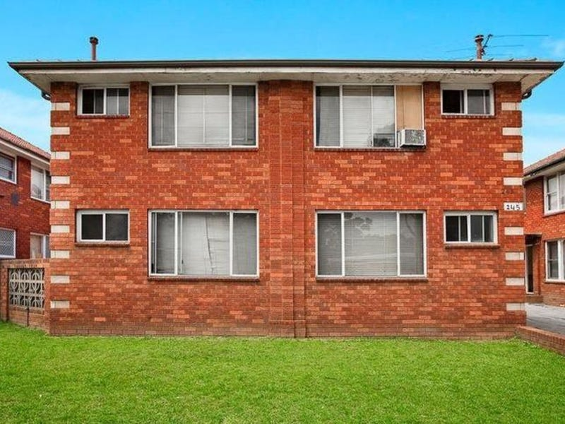 245 The Horsley Drive, Fairfield East, NSW 2165