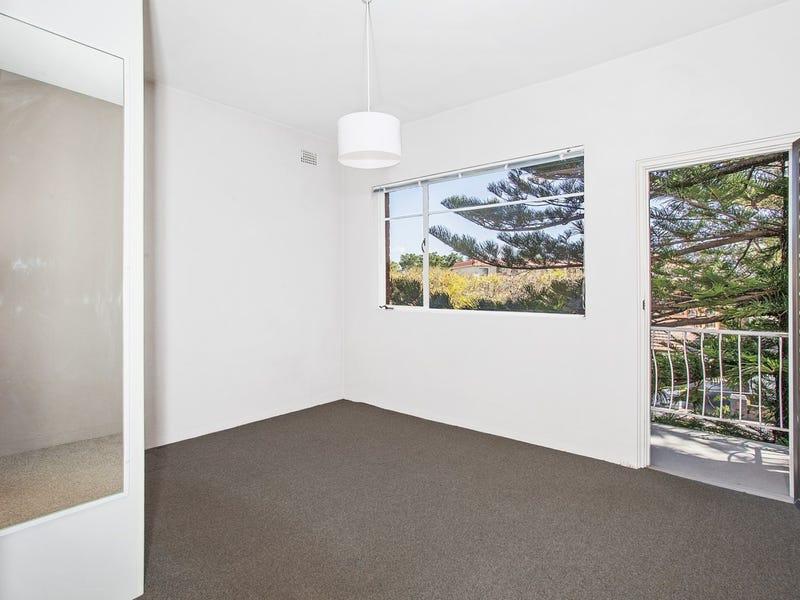8/5A William Street, Randwick, NSW 2031
